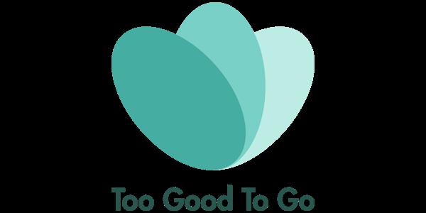 Video: Horecava en Too Good To Go samen tegen voedselverspilling