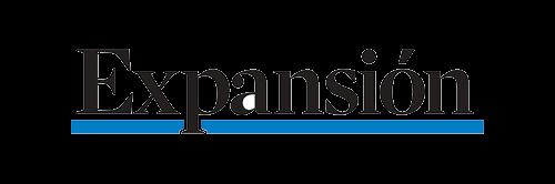 Una aplicación para acabar con el desperdicio de comida en España