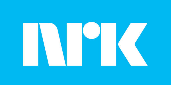 NRK P1 Østfold - Morran i Østfold