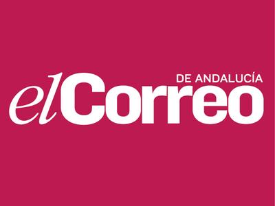 Lanzan una app en Sevilla para poner freno al desperdicio de alimentos