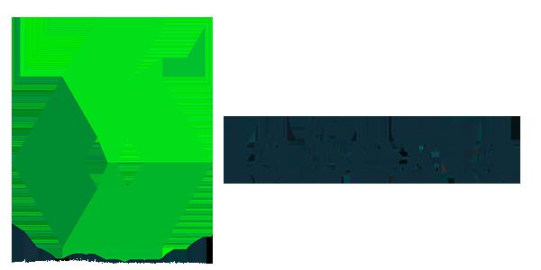 La Sexta - Arusitys