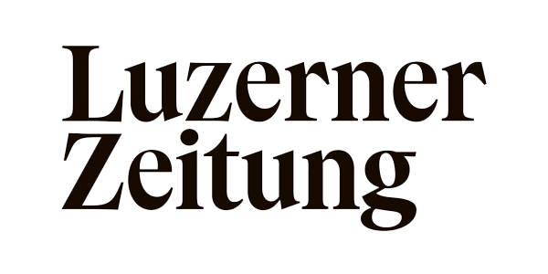 App rettet in Luzern 21'000 Mahlzeiten vor dem Abfalleimer