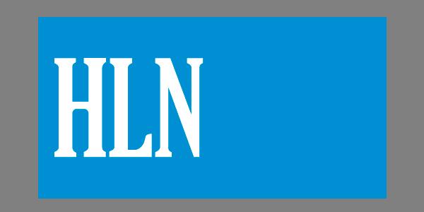 Leuven redt 5.000 maaltijden van de vuilnisbak